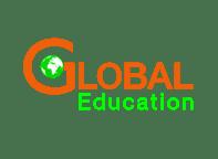 Global_Education_Logo_