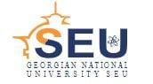 georgiannationaluniversityseu